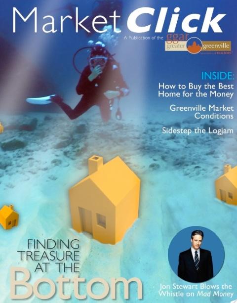 Market Click e-magazine